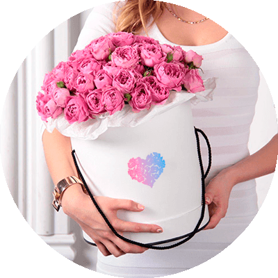Купить цветы в армавире круглосуточно — photo 5